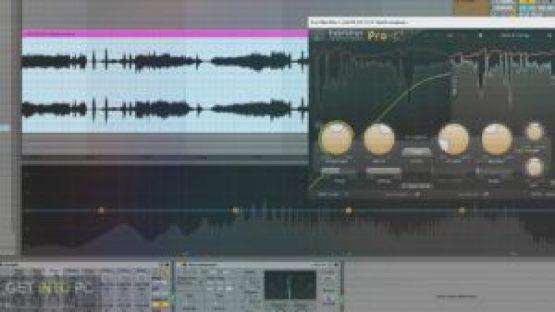 Black Octopus Sound Deep India (WAV) Latest Version Download-GetintoPC.com.jpeg