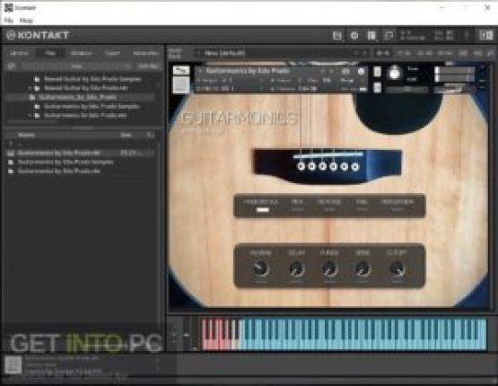 Edu Prado Sounds Extended Guitar Bundle Latest Version Download-GetintoPC.com.jpeg