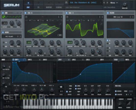 Process Audio Sugar VST Direct Link Download-GetintoPC.com.jpeg