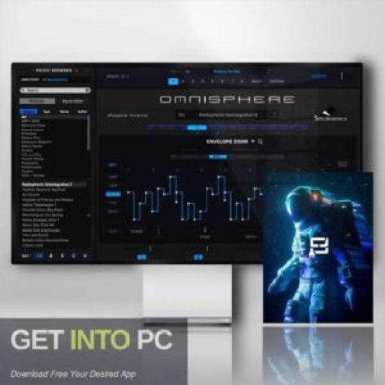 StudioPlug Space Direct Link Download-GetintoPC.com.jpeg