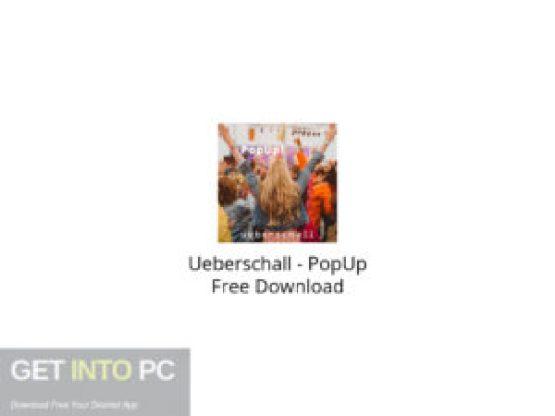 Ueberschall PopUp Free Download-GetintoPC.com.jpeg