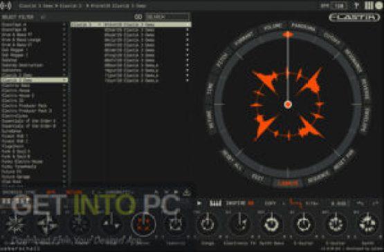 Ueberschall PopUp Latest Version Download-GetintoPC.com.jpeg