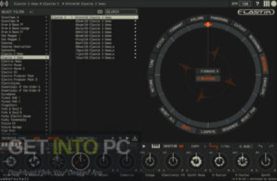Ueberschall PopUp Offline Installer Download-GetintoPC.com.jpeg