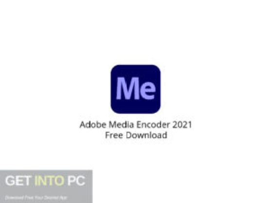 Adobe Media Encoder 2021 Free Download-GetintoPC.com.jpeg