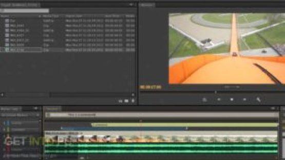 Adobe Prelude 2021 Direct Link Download-GetintoPC.com.jpeg