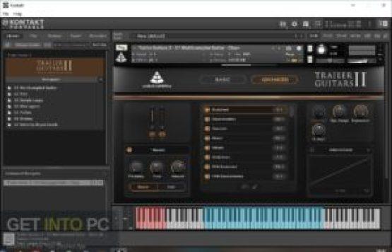 Audio Imperia Trailer Guitars Direct Link Download-GetintoPC.com.jpeg