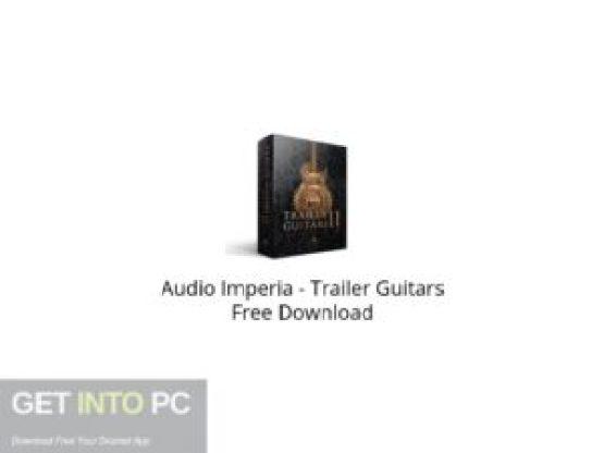 Audio Imperia Trailer Guitars Free Download-GetintoPC.com.jpeg