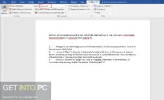 EndNote 2021 Latest Version Download-GetintoPC.com.jpeg