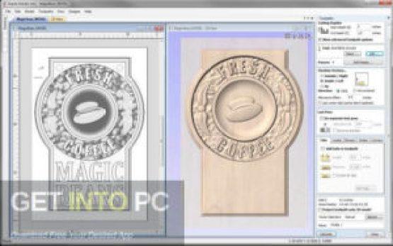 Vectric-Aspire-Pro-2021-Direct-Link-Free-Download-GetintoPC.com_.jpg