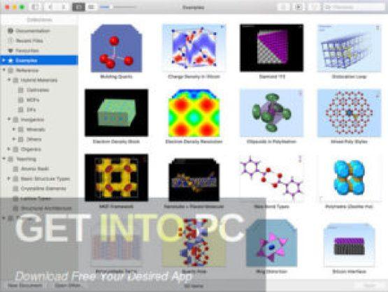 CrystalMaker 2021 Latest Version Download-GetintoPC.com.jpeg