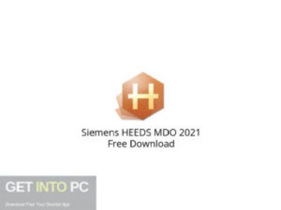 Siemens HEEDS MDO 2021 Free Download-GetintoPC.com.jpeg