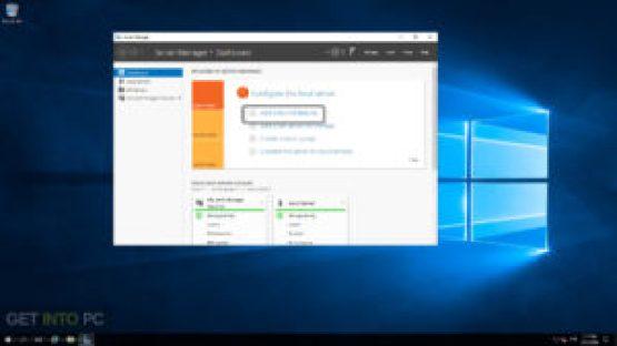 Windows Server 2019 Standard MAY 2021 Offline Installer Download-GetintoPC.com.jpeg