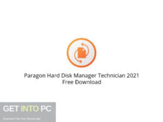 Paragon Hard Disk Manager Technician 2021 Free Download-GetintoPC.com.jpeg