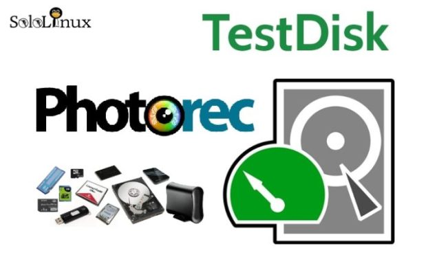 Top 5 Data Recovery Software 3