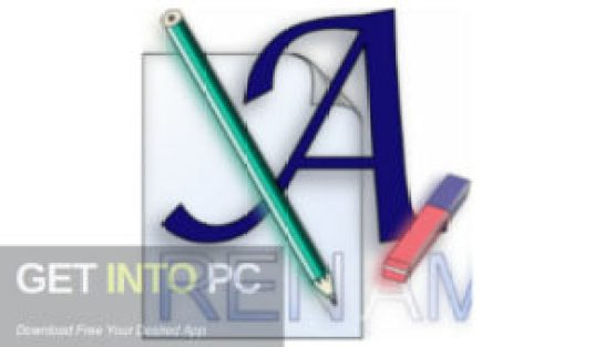 Advanced-Renamer-Commercial-Free-Download-GetintoPC.com_.jpg
