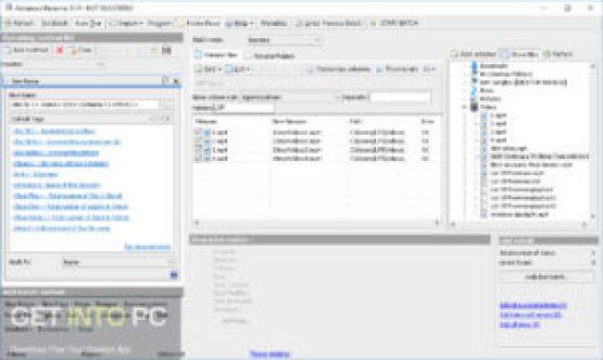 Advanced-Renamer-Commercial-Latest-Version-Free-Download-GetintoPC.com_.jpg