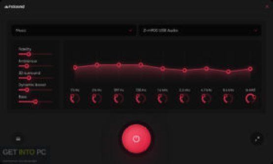 FxSound Pro 2021 Offline Installer Download-GetintoPC.com.jpeg