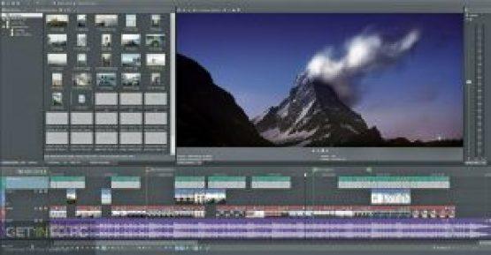 MAGIX VEGAS Movie Studio Platinum 2021 Latest Version Download-GetintoPC.com.jpeg