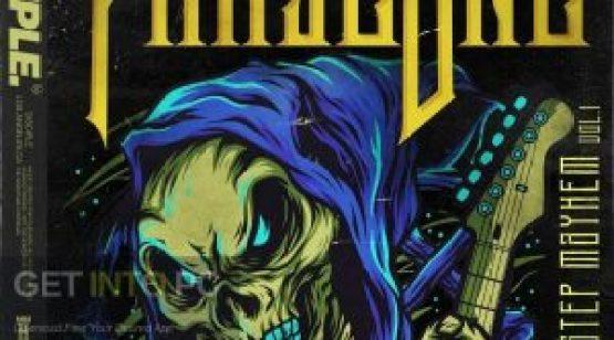 Metal-Step-Mayhem-Vol.-1-Full-Offline-Installer-Free-Download-GetintoPC.com_.jpg