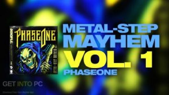 Metal-Step-Mayhem-Vol.-1-Latest-Version-Free-Download-GetintoPC.com_.jpg