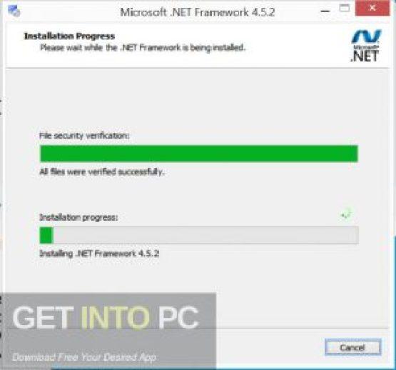 Microsoft-.NET-Framework-2021-Full-Offline-Installer-Free-Download-GetintoPC.com_.jpg