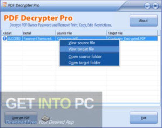 PDF-Decrypter-Pro-2021-Full-Offline-Installer-Free-Download-GetintoPC.com_.jpg