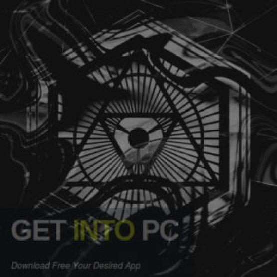 Renraku-Ternion-Sound-Offworld-Direct-Link-Free-Download-GetintoPC.com_.jpg