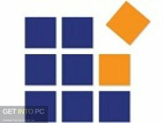 Syncfusion-Essential-Studio-Enterprise-2021-Free-Download-GetintoPC.com_.jpg