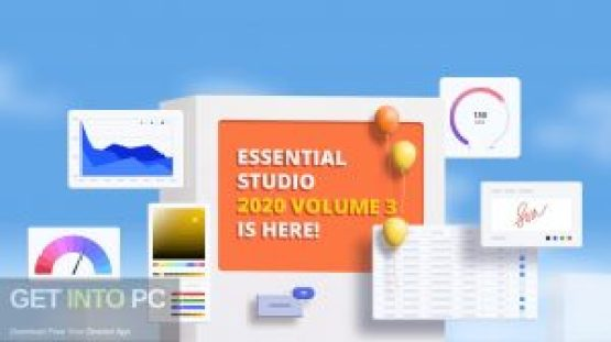 Syncfusion-Essential-Studio-Enterprise-2021-Latest-Version-Free-Download-GetintoPC.com_.jpg