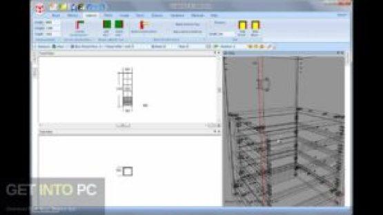 TrunCAD-3DGenerator-2021-Full-Offline-Installer-Free-Download-GetintoPC.com_.jpg