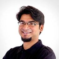 Ishan Bhattacharya