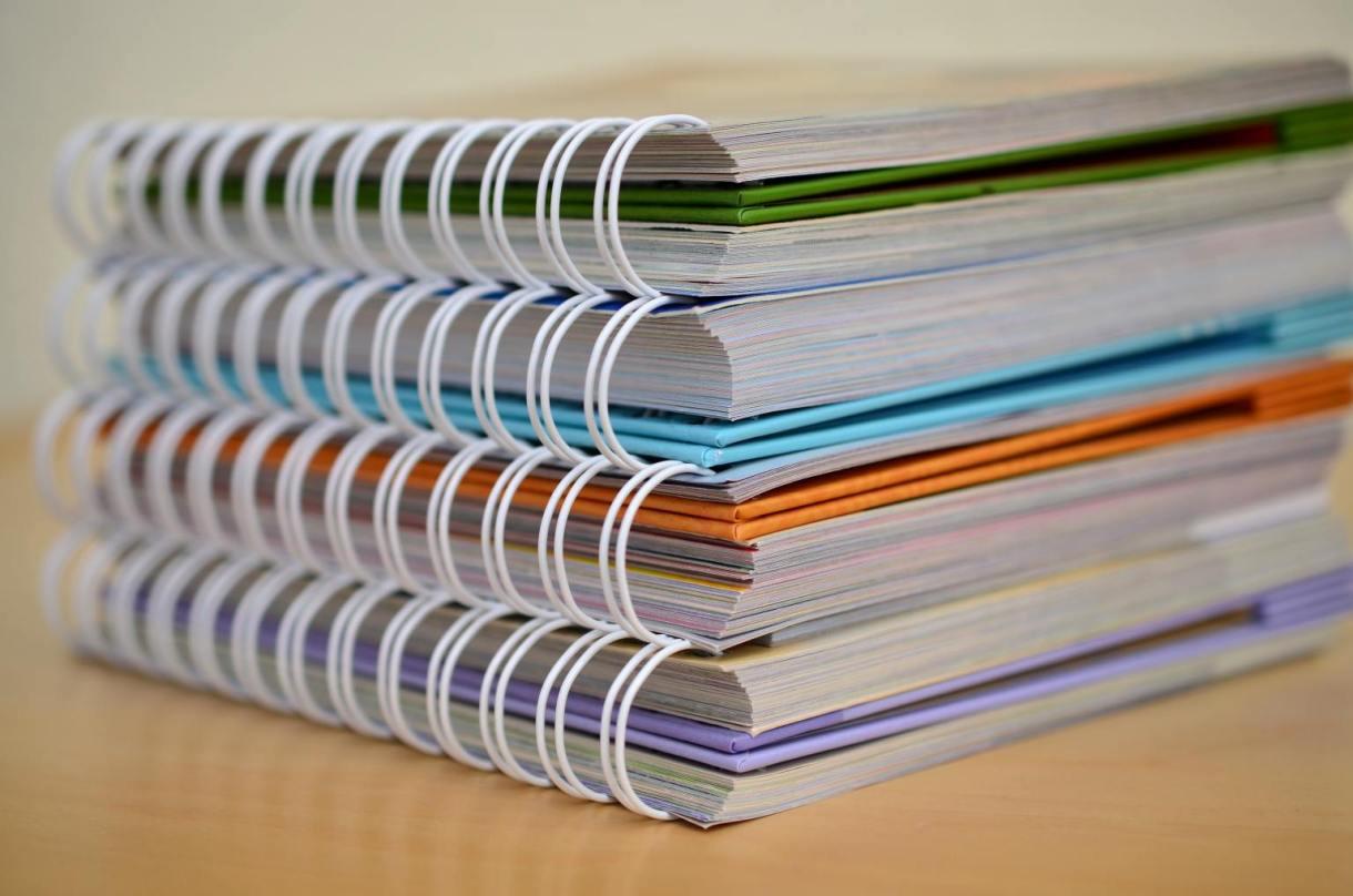 documents for Italian dual citizenship
