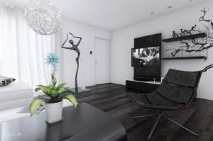 living interiors interior designs decor bedroom modern studio decoration floor nice kitchen lounge contemporary furniture cool