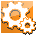 Klokwork Team Console Logo