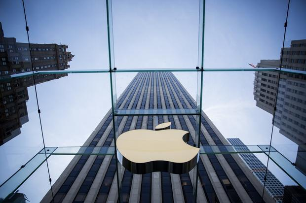 Apple Event Live Stream: How To Watch