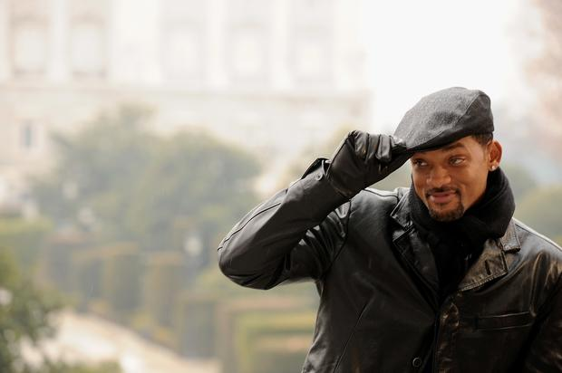 Will Smith Movies: Top 10 Most Action-Packed