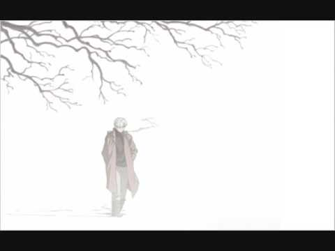 Samples: Mushishi OST 2 – Kyo Mayu Tori