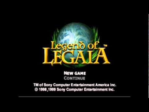 Samples: Legend of Legaia OST 41 – Juno's Funeral.