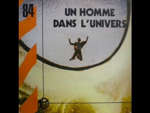 Samples: Janko Nilovic – Operation Survie (1976)