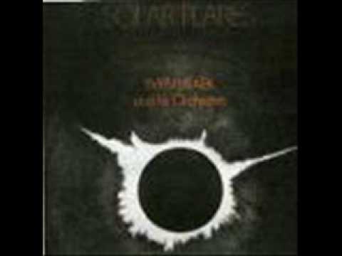 Samples: Sven Libaek – No Flowers On Venus