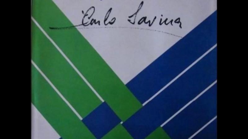 Samples: Carlo Savina – Soft Box