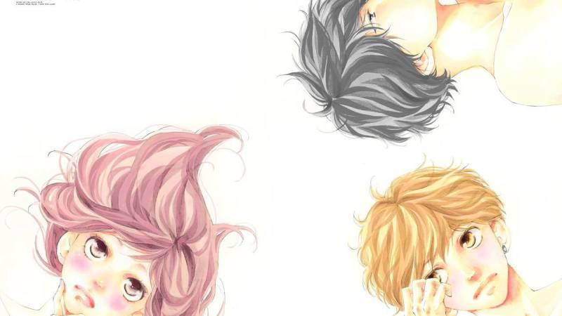 Samples: Sad Anime Ost : I Will (Piano)