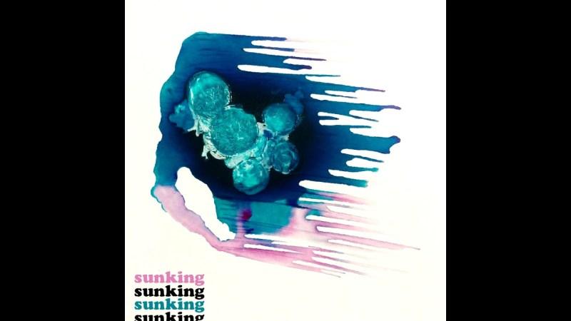 Samples: Sunking – Nowhere / Q (2019)