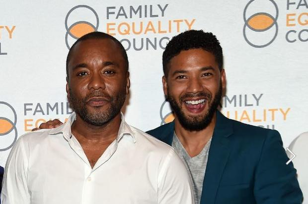 "Lee Daniels Is ""Beyond Embarrassed"" For Initial Response To Jussie Smollett's Assault"