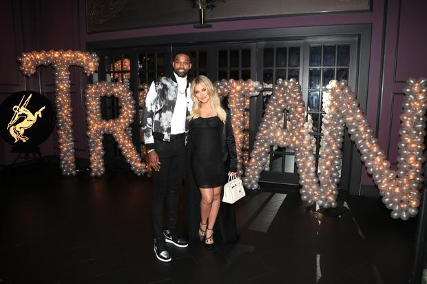 Khloe Kardashian Exposes Tristan Thompson For Cheating On Jordan Craig