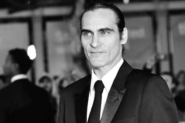 "Joaquin Phoenix's ""Joker"" Movie Officially Secures ""R"" Rating"