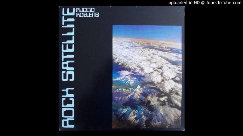 Samples: Puccio Roelens-Northern Lights