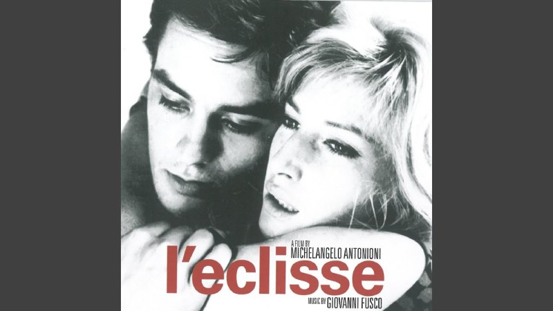Samples: L'eclisse 1