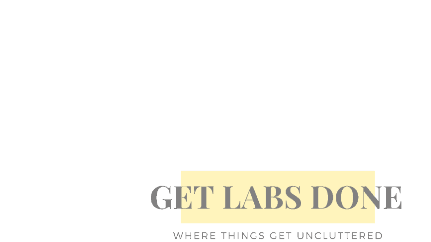 Gns3 Archives - GetLabsDone