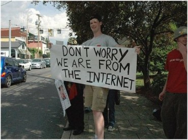 funny-protest-emily_-mills_-flickr-370x277